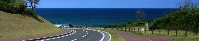 20120430Ootake seashore