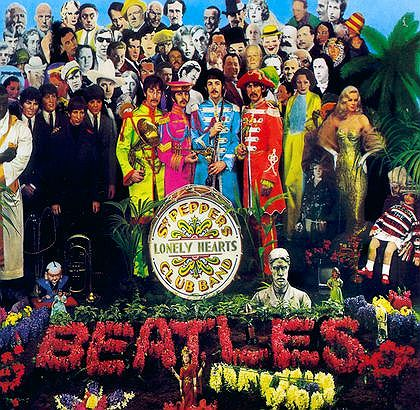 Sgtpeppers_lonely_hearts_club_band