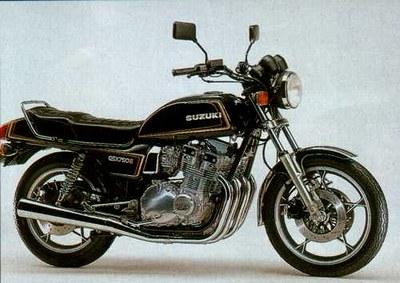 Gsx750e2