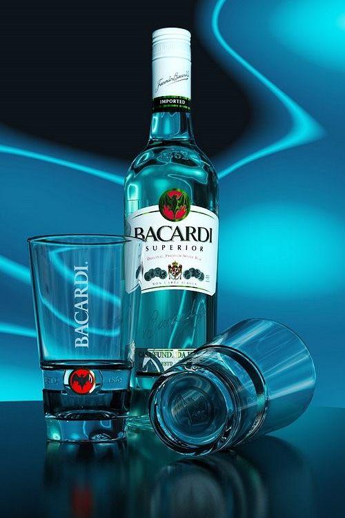 Bacardi5