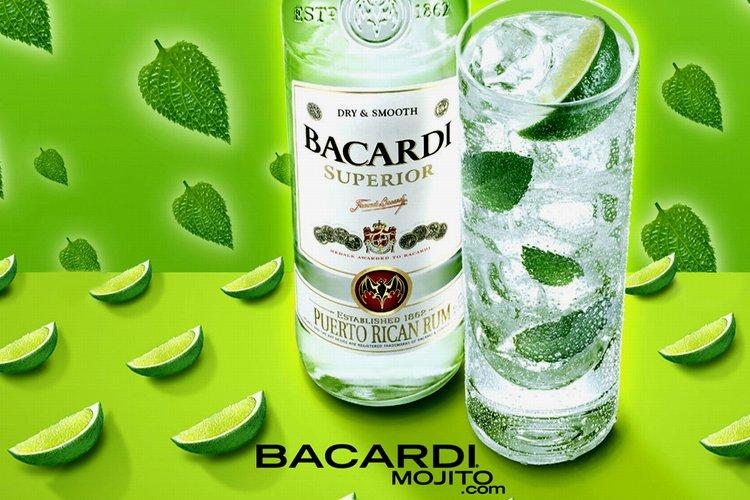 Bacardi7