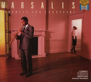 Branford_marsalisromances_for_saxop