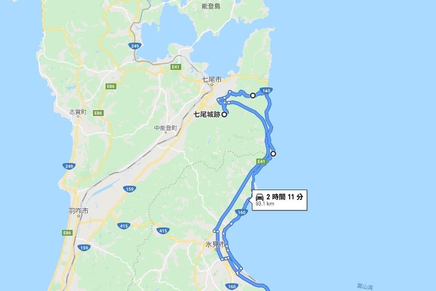 Map_20191020212001