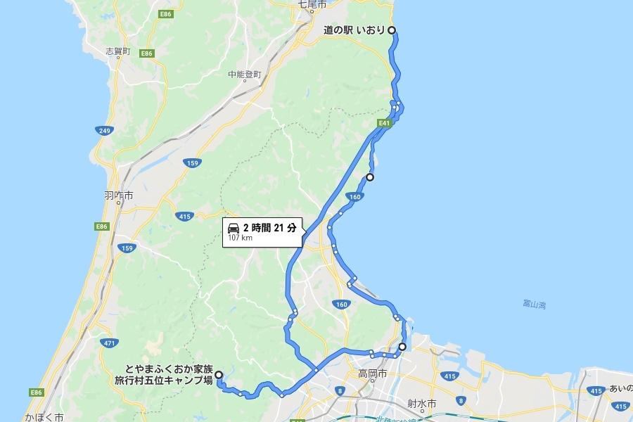 Map_20191104230901