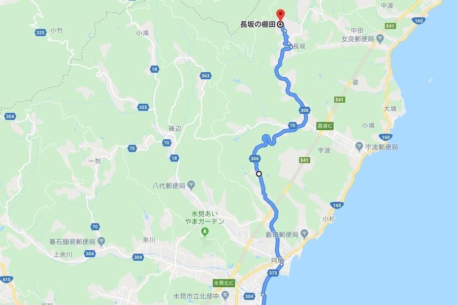 Map_20191203182701