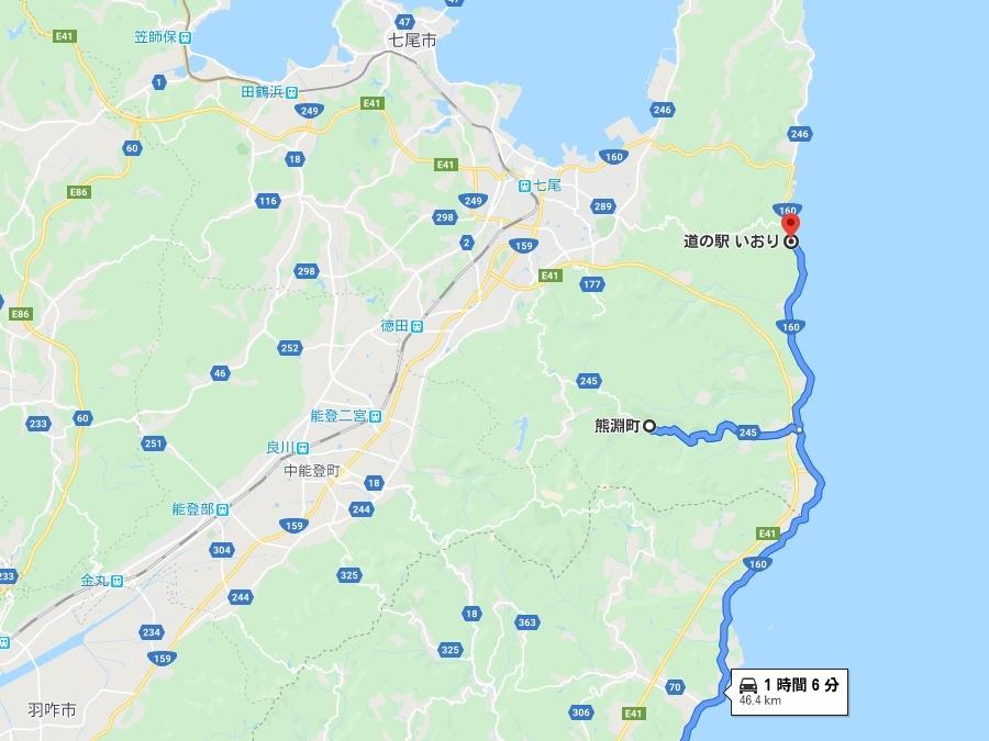 Map_20200405000501