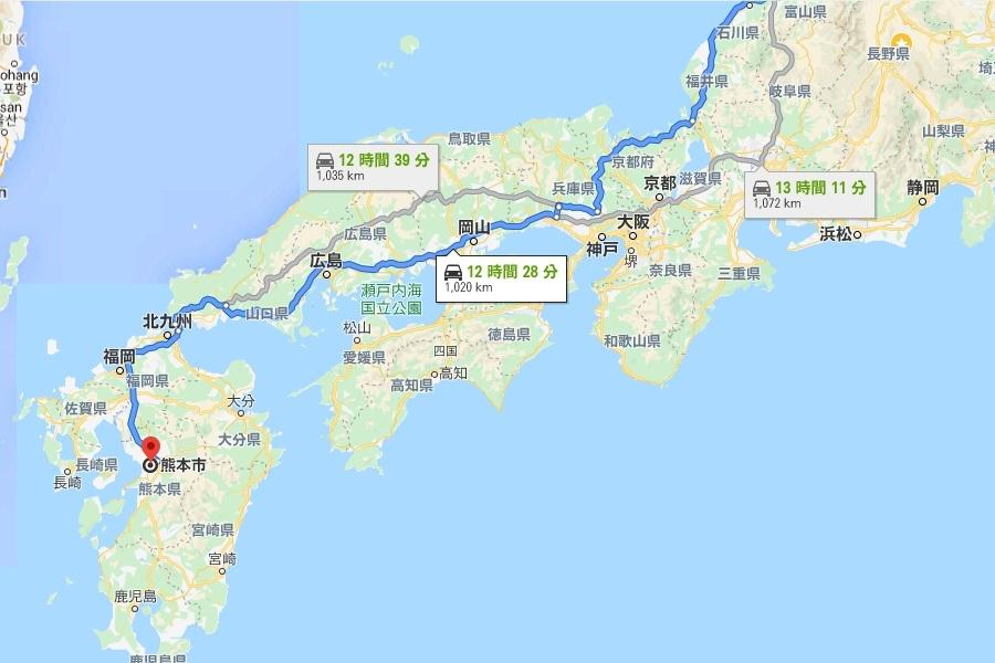 Map_20200624134201