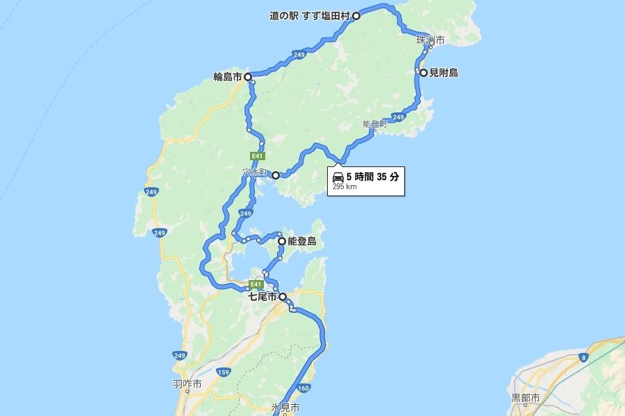 Map_20200705190301
