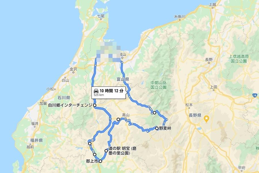 Map_20200824185801