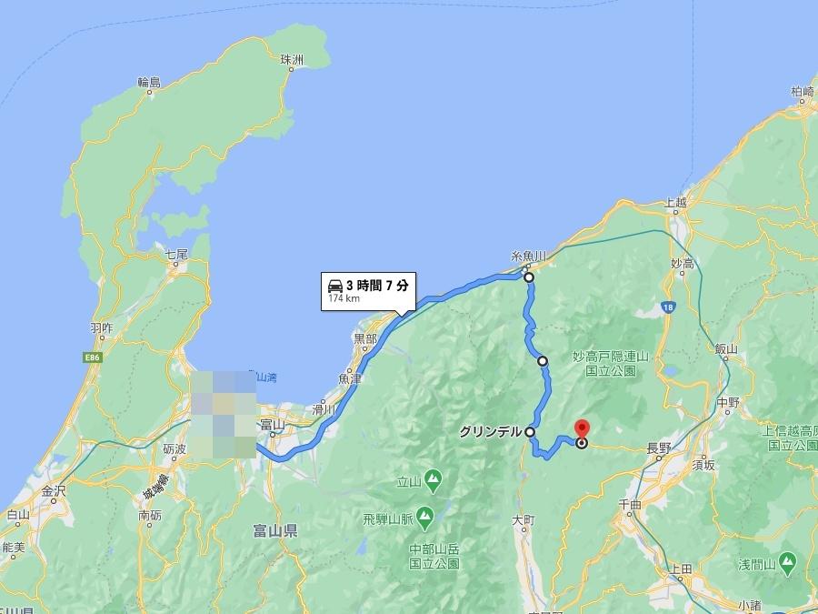 Map_20200920215101