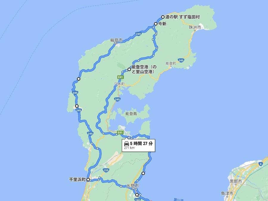 Map_20201115173701